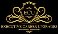 Executive Career Upgrades